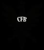 CFB Eagle L Transparent 90x103 CrossFit Bogota