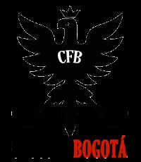 CFB S Transparent 200x230 CrossFit Bogota