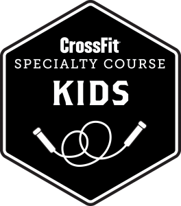 crossfit-kids-logo