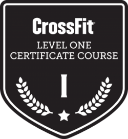 Crossfil Level One