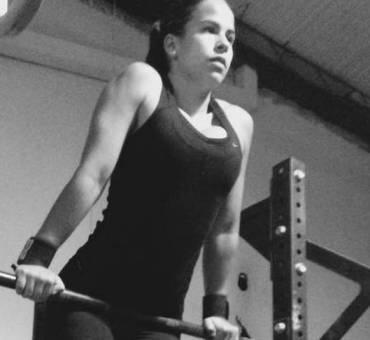 Oriana Sanchez