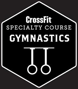 CFSC Gymnastics