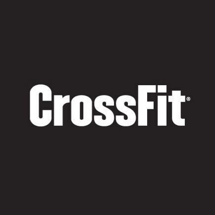 Crossfit - Crossfit Bogotá