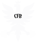 CFB-White-Eagle-L-Transparent